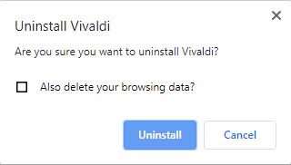 remove-vivaldi-2