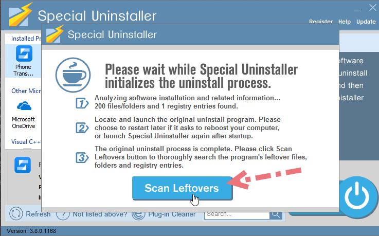 uninstall-phone-transfer-uisng-su-2