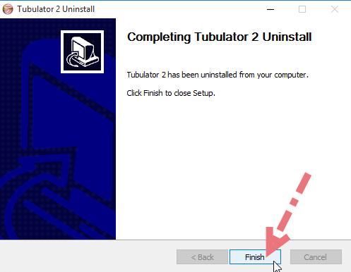 remove-tubulator-2-4