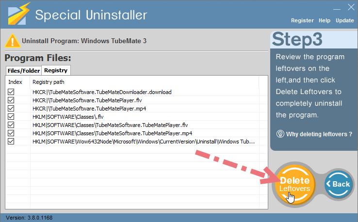 remove-windows-tubemate-using-su-3
