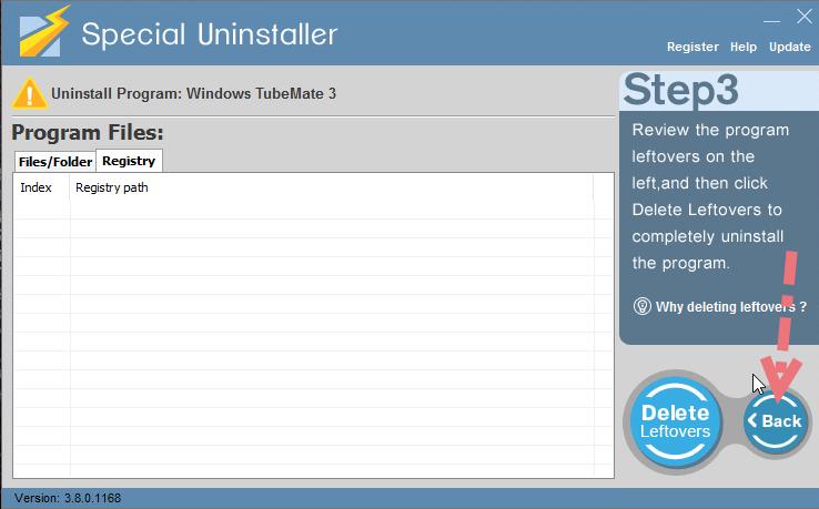 remove-windows-tubemate-using-su-4