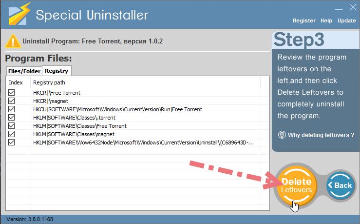 uninstall-free-torrent-using-su-3