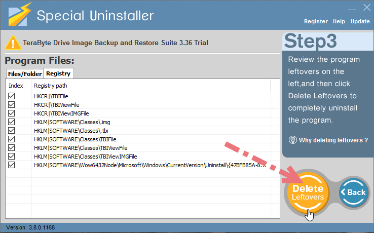 remove-terabyte-drive-image-backup-and-restore-suite-using-su-3
