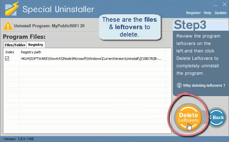 uninstall-mypublicwifi-using-su-3