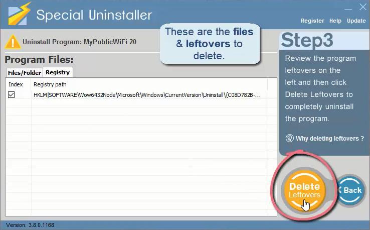 uninstall-mypublicwifi-using-su-3