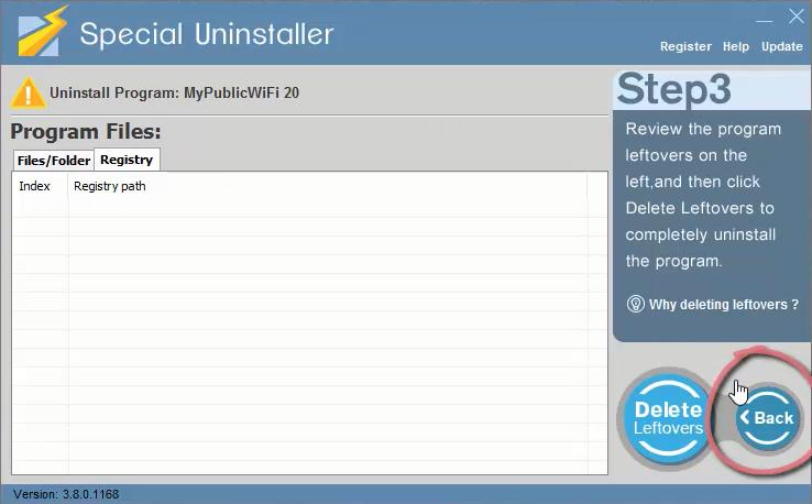 uninstall-mypublicwifi-using-su-4