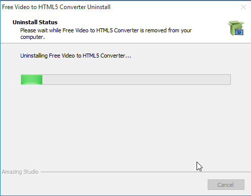 remove-free-video-to-html5-converter-2