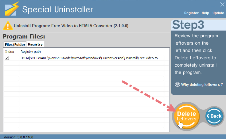 remove-free-video-to-html5-converter-using-su-3