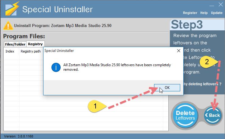 remove-zortam-mp3-media-studio-using-su-4